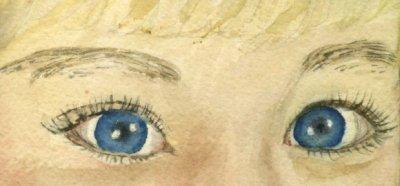 Blue Eyes-1.jpg
