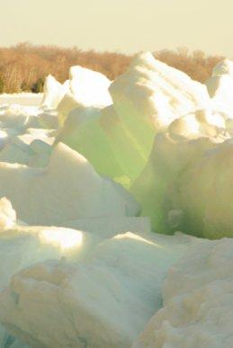 Lake Manitou Ice.jpg